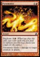 【日本語版】連弾炎/Pyromatics