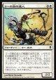 【日本語版】コーの鉤の達人/Kor Hookmaster